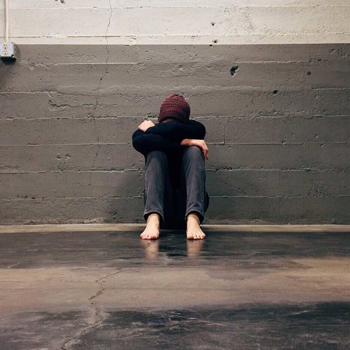 Trauma-Therapie